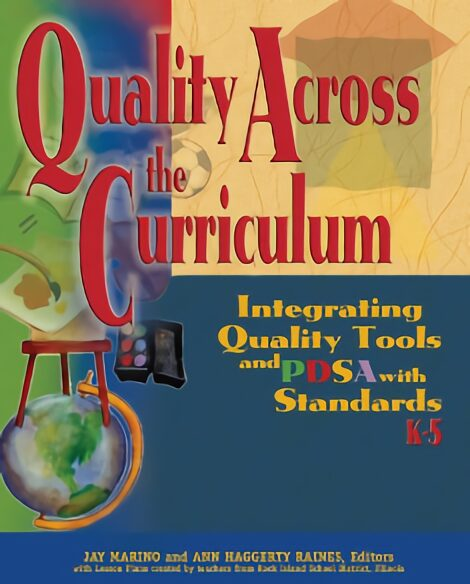 quality_book_cover
